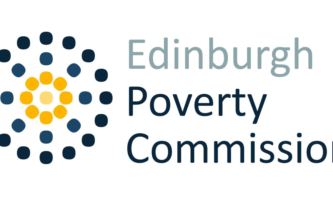 Final Report Launch Event: Actions to End Poverty in Edinburgh