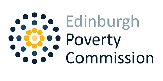 Poverty Commission Edinburgh