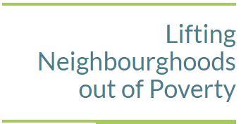 Lifting Neighbourhoods Together